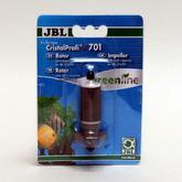 JBL Wirnik z Magnesem i Trzpieniem do filtra e701 i e702