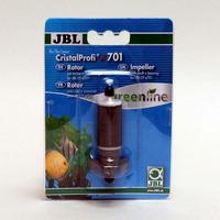 JBL Wirnik z Magnesem i Trzpieniem do filtra e701 i e702 (6021300)