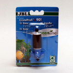 JBL Wirnik z Magnesem i Trzpieniem do filtra e901