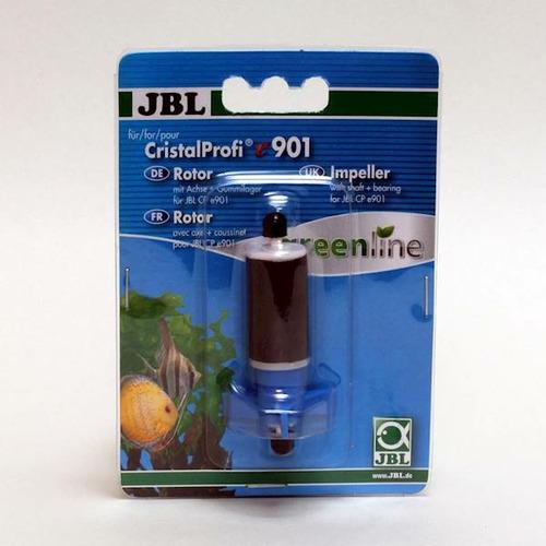 JBL Wirnik z Magnesem i Trzpieniem do filtra e901 (6021400)