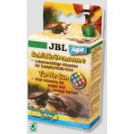 JBL Witaminy Aqua [10ml]