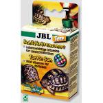JBL Witaminy  Terra [10ml]