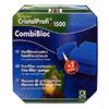 JBL Wkład gąbkowy CombiBloc do filtrów e1500 oraz e1501