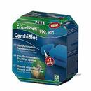 JBL Wkład gąbkowy CombiBloc do filtrów e700/e900 oraz e701/e901