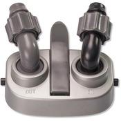 JBL Zawory do filtra e1500, e1501 (6012300)