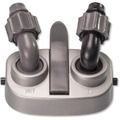 JBL Zawory do filtra e1500 oraz e1501