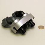 JBL Zawory do filtra e700/e900, e701/e901 (6012200)