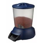 Jebao Automatic Fish Feeder - karmnik automatyczny