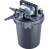 Jebao CBF-8000 - filtr ciśnieniowy do oczka 9000l