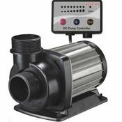 Jebao DCS-1200 z kontrolerem (360-1200l/h)