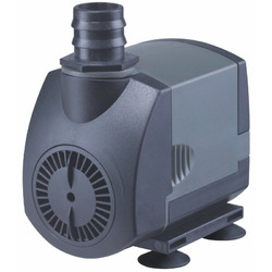 Jebao FA-3000 pompa obiegowa (3000l/h)
