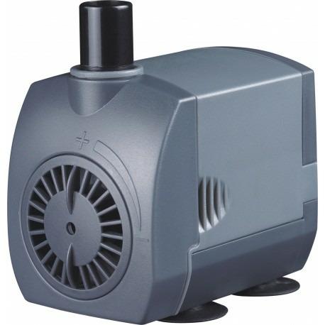 Jebao FA-350 pompa obiegowa (350l/h)