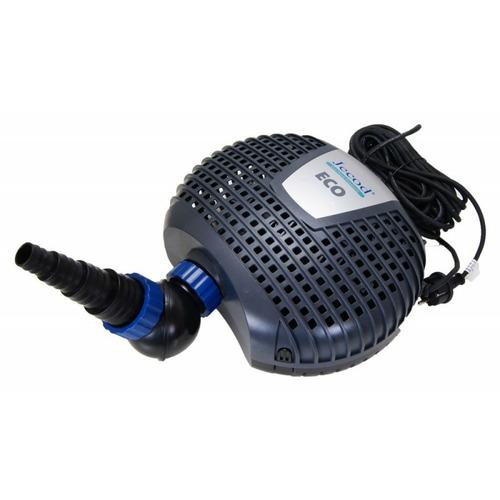 Jebao/Jecod XOE-6500 - pompa fontannowa [32W]