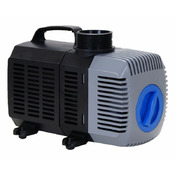 Jebao ME-8000 ECO - pompa do oczka 8000l/h (42W)