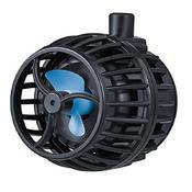 Jebao SDW-16 - cyrkulator z kontrolerem 16000l/h