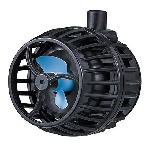 Jebao SDW-9 - cyrkulator z kontrolerem 9000l/h