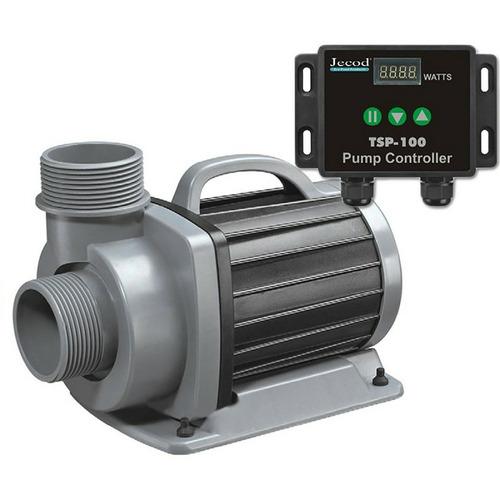 Jebao TSP-20000 - pompa 20000l/h