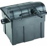 Jebao UBF 6000E - Filtr do oczka o pojemności 8000l