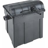 Jebao UBF 9000E - Filtr do oczka o pojemności 10000l
