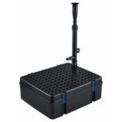 Jebao UFP-2000 - zintegrowany zestaw filtrujący
