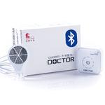 Jonizator Chihiros Doctor III Bluetooth - wersja bezprzewodowa