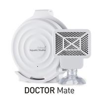 Jonizator Chihiros Doctor MATE - bluetooth (nowość!)
