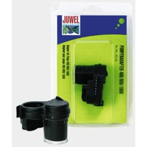 Juwel Adapter do pomp