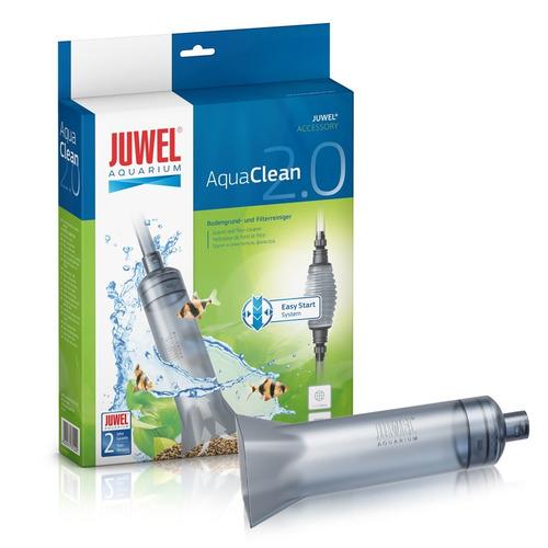 Juwel AquaClean 2.0 - zestaw do odmulania