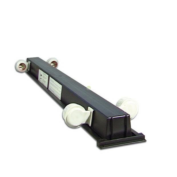 Juwel Belka oświetleniowa High-Lite [60cm, 2x24W]