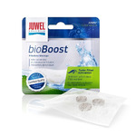 Juwel BioBOOST - akcelerator biologicznego startu filtra