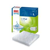 Juwel bioPad L (6.0/Standard) - wata filtrująca