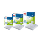 Juwel bioPad M (3.0/Compact) - wata filtrująca