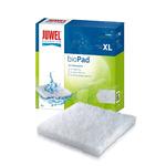 Juwel bioPad XL (8.0/Jumbo) – wata filtrująca