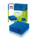Juwel bioPlus fine L (6.0/Standard) – gładka