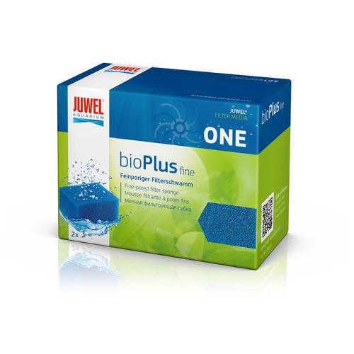 Juwel bioPlus fine ONE – gładka