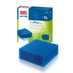 Juwel bioPlus fine XL (8.0/Jumbo) – gładka filtrująca