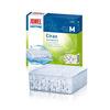 Juwel Cirax Bioflow 3.0/Compact – wk�ad ceramiczny