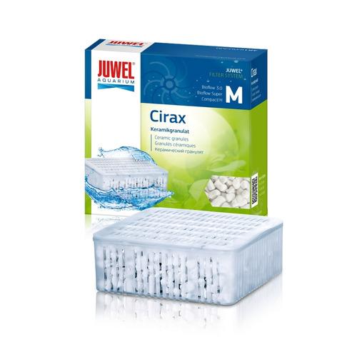 Juwel Cirax Bioflow 3.0/Compact – wkład ceramiczny