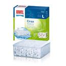 Juwel Cirax Bioflow 6.0/Standard – wkład ceramiczny