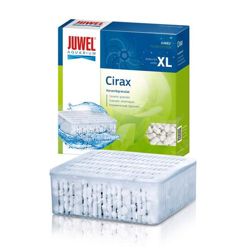 Juwel Cirax Bioflow 8.0/Jumbo – wkład ceramiczny