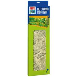 Juwel Dekoracyjna osłona filtra Cliff Light