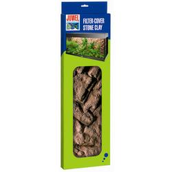 Juwel Dekoracyjna osłona filtra Stone Clay
