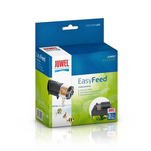 Juwel EasyFeed - karmnik automatyczny