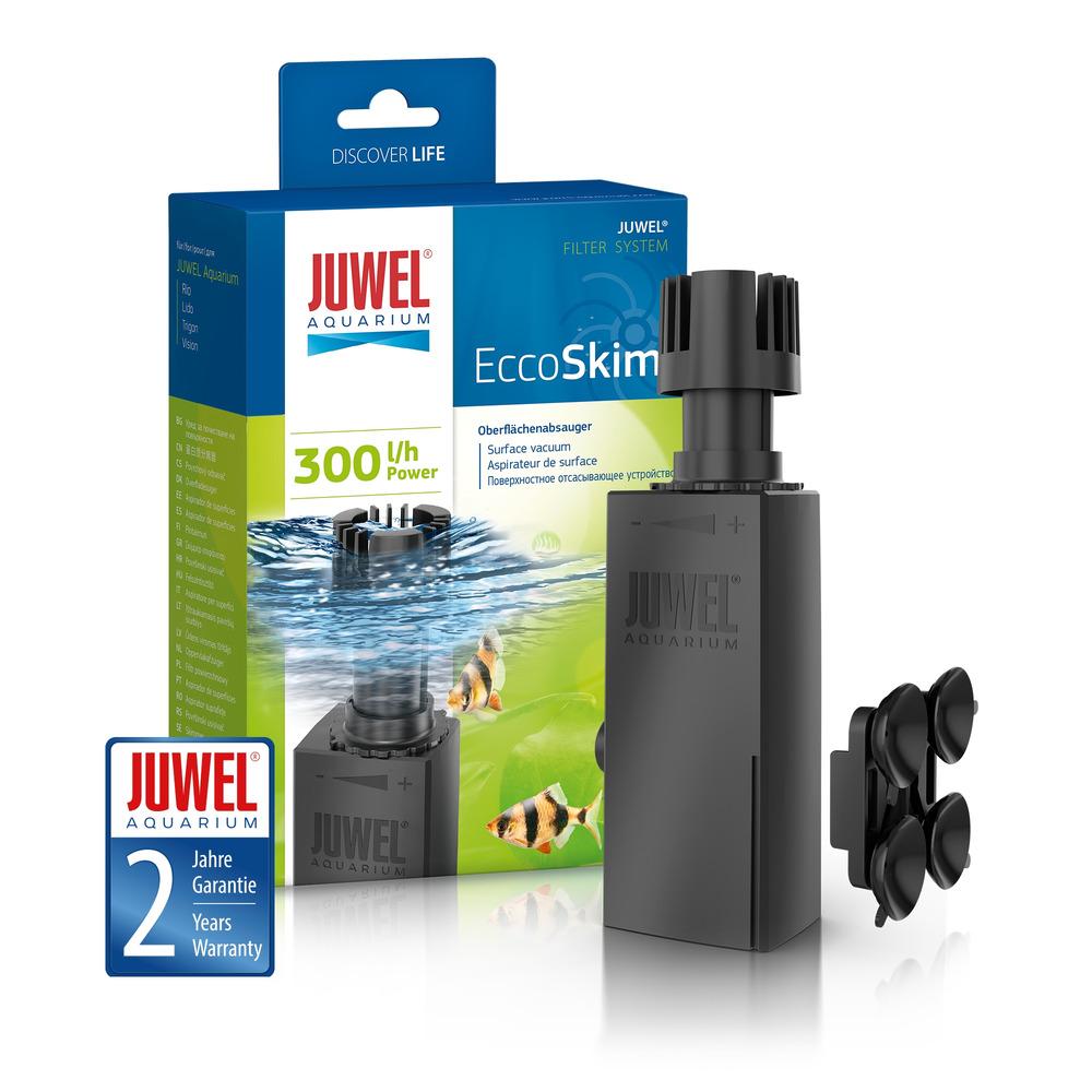 Juwel Ecco Skim - filtr powierzchniowy (skimmer)
