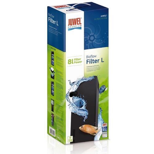 Juwel Filtr Wewnętrzny Bioflow Filter L