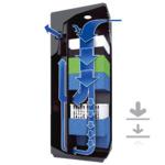 Juwel Filtr Wewnętrzny Bioflow Filter M