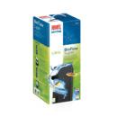 Juwel Filtr Wewnętrzny Bioflow Super