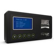 Juwel HeliaLux LED Controler – regulator światła