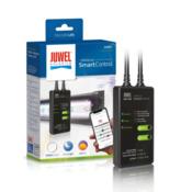 Juwel Helialux Smart Control - sterownik lamp SPECTRUM