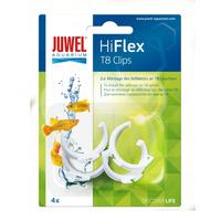 Juwel Klipsy do odbłyśników Hi-Flex T8
